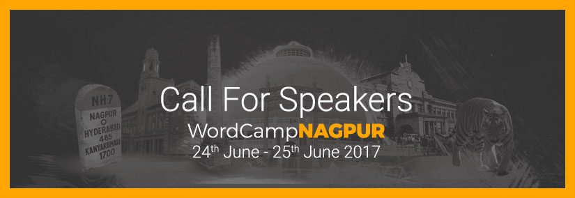 We are Looking for Speakers and Workshop Facilitators!